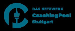 CoachingPool Stuttgart